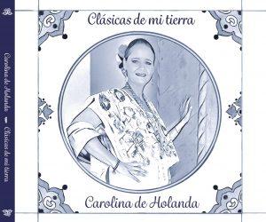 cd_portada