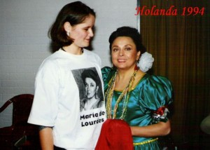 mdl-holanda94b